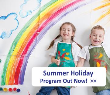 summer-holiday-program