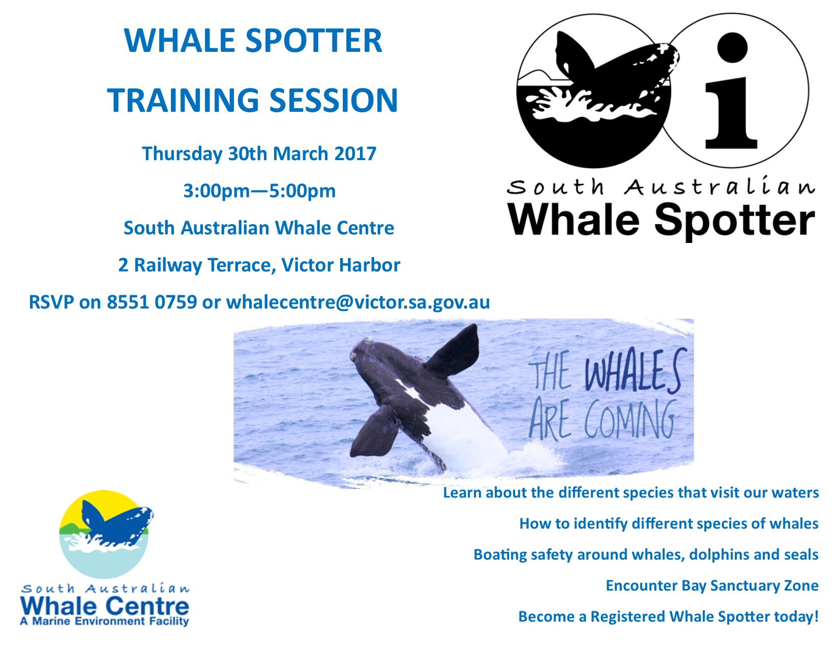 whale-spotter-training-advertising-poster-march-2017